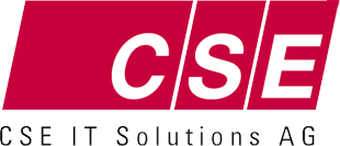 CSE IT Solutions AG