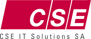 CSE IT Solutions SA